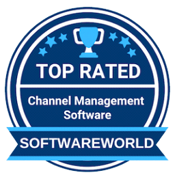 channel management software