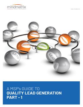 asset-management-the-backbone-of-sales-enablement
