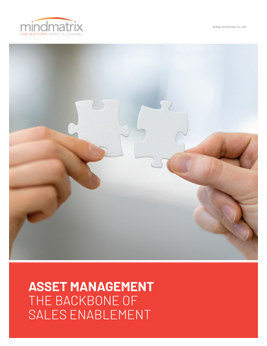 asset-management-the-backbone-of-sales-enablement