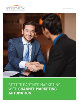 better-partner-marketing-of-channel-marketing-automation.jpg