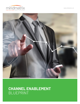 channel-enablement-blueprint.jpg