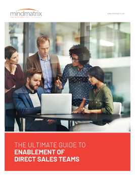 the-ultimate-guide-to-enablement-of-direct-sales-teams.jpg